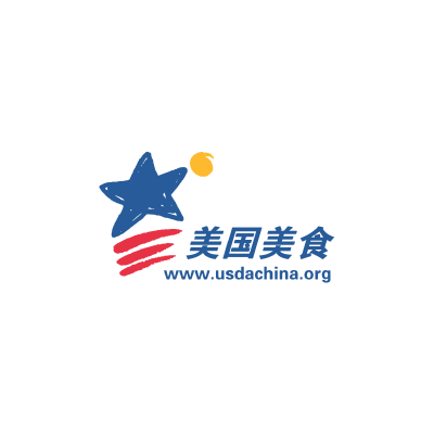logo_mgms