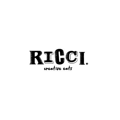 logo_ricci