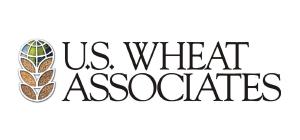 u-s-agricultural-organizations_3